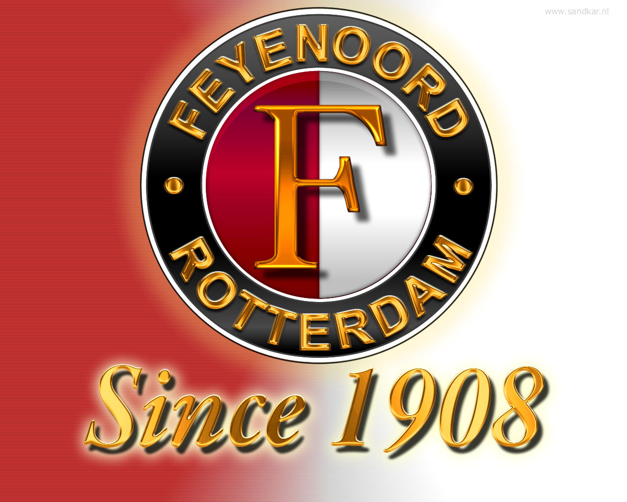 Sandkaru0026#39;s Feyenoordpage
